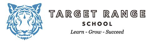 Target Range School